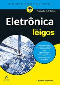Eletrônica Para Leigos