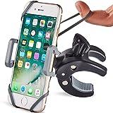 Metal Bike & Motorcycle Phone...