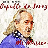Mi Música Cd