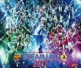 ミュージカル テニスの王子様 コンサート Dream Live 2017(Blu?ray Disc)