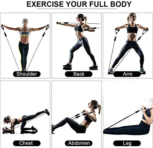 51Zp3WgQgCL - Home Fitness Guru