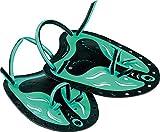 Cressi Sub S.p.A. Swim Paddle Palettes de Main pour entraînement de Natation Mixte Adulte,...