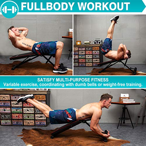 51Zt nWwWEL - Home Fitness Guru