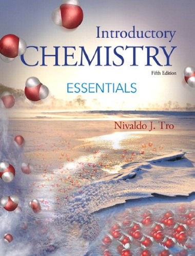 Introductory Chemistry (2-downloads)
