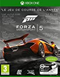 Editeur : Microsoft Classification PEGI : ages_3_and_over Plate-forme : Xbox One Date de sortie : 2014-07-22