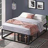 Zinus Joseph 14 Inch Metal Platforma Bed...