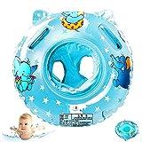 Baby Schwimmring Aufblasbarer,Schwimmhilfe Baby,Baby Float,Schwimmsitz Baby,Float Kinder Schwimmring,Kinder Schwimmreifen Spielzeug,Auftriebshilfegerät für Kinder