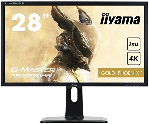 iiyama G-MASTER GB2888UHSU TN...