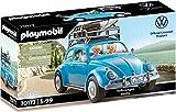 PLAYMOBIL 70177 Volkswagen Beetle, Para niños a partir de 5 años