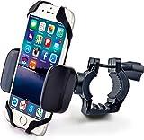 Bike & Motorcycle Phone Mount...