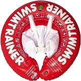 Freds Swim Academy 10102