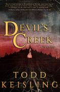 Devil's Creek by [Todd Keisling]