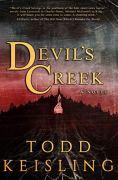 Devil's Creek by [Todd Keisling]