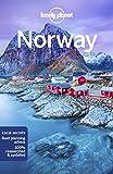 Norway - 7ed - Anglais