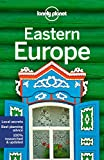 Eastern Europe - 15ed - Anglais