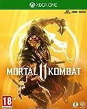 Mortal Kombat est de retour dans un nouvel épisode de la série emblématique, plus explosif que jamais ! Vivez une expérience époustouflante et criante de réalisme grâce au nouveau moteur graphique qui vous plonge au cœur du kombat ! Incarnez de nouve...