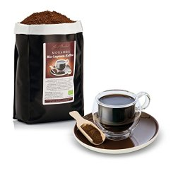 Sanct Bernhard Moramba Bio Lupinen-Kaffee