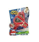 Giochi Preziosi Super Wings Trasmettitore da Polso, Multicolore, UPW60000