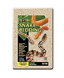 Exoterra Litière pour Reptile Snake Bedding 8,80 L