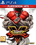 Playstation 4 - jeu d'action 1X disque de jeu Des personnages nouveaux et anciens seront ajoutés à la liste diversifiée, offrant une grande variété de styles de combat aux joueurs.