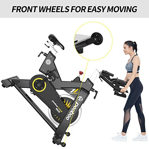 51aq+Y2hEOL - Home Fitness Guru
