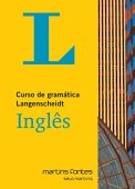 Curso de gramática inglesa de Langenscheidt