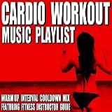 Oldies Workout (128 BPM) [Senior Fitness Aerobic Running Cycling Jogging Aerobics Walking Treadmill]