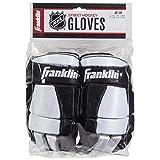 Franklin Sports Hockey Gloves - NHL - 11 Inch - HG 150