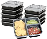 10 Pack - SimpleHouseware 3...
