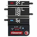 CARRERA GO!!! PLUS - 20061662 - Pista di connessione PLUS