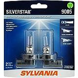 SYLVANIA - 9005 SilverStar -...