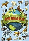 Tout savoir sur les animaux et leurs lieux de vie