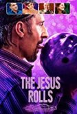 The Jesus Rolls [Blu-ray]