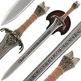 Conan der Barbar Schwert