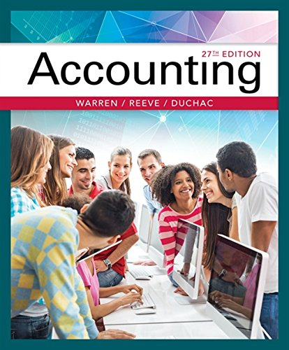 51b72V+l32L - The 10 Best Accounting Textbooks to Improve Your Financial Literacy