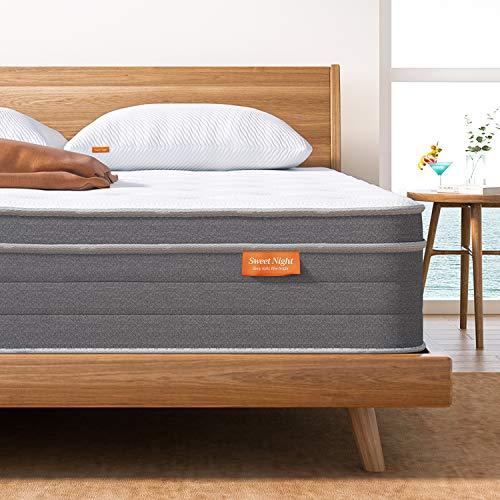 best full size mattress for kids