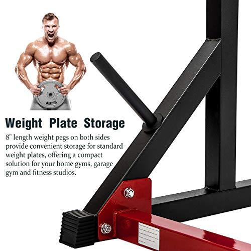 51b7dh4qFkL - Home Fitness Guru