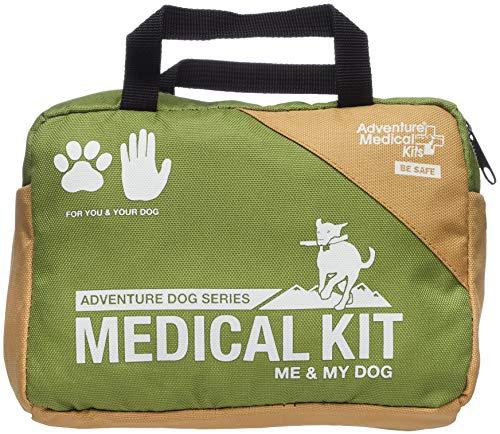Adventure Medical Kits Adventure Dog Series Me &...