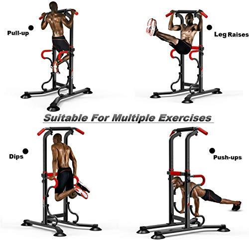 51bJ0h0tNSL - Home Fitness Guru
