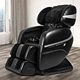 Apex AP- massage chair, Brown