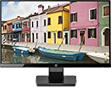 HP 22w Ecran PC Full HD 21.5' Noir Onyx (IPS/LED. 54.6 cm. 1920 x 1080. 16:9. 60...