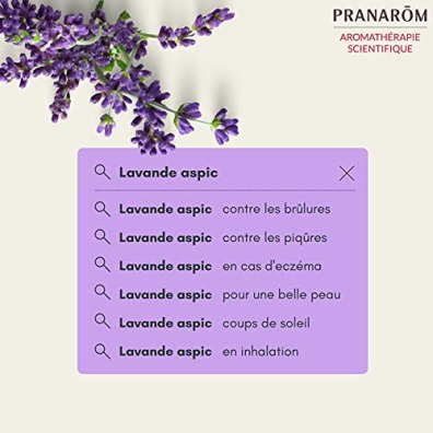 Pranarom-Candele-150-Gr