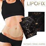 LipoFix Ultimate Body Wrap Lipo Applicateur. Il fonctionne pour la perte de...