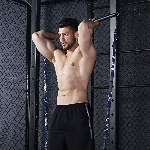 51bTfbktnML - Home Fitness Guru