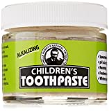 Uncle Harry, Toothpaste, 3 Ounce