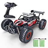RC Car, SPESXFUN 2020 Newest...
