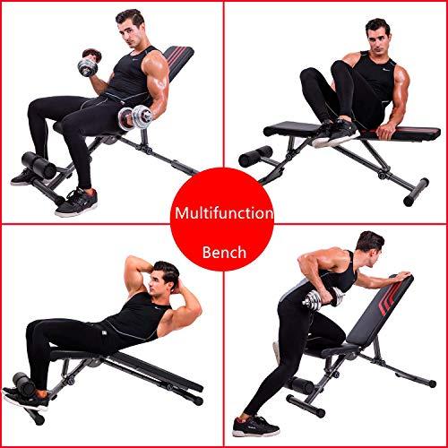 51bc7TMXIvL - Home Fitness Guru