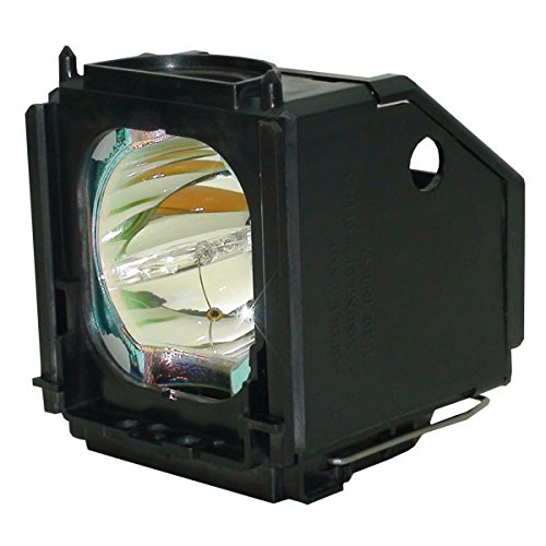 Samsung BP96-01600A DLP Projection TV Assembly Original Bulb