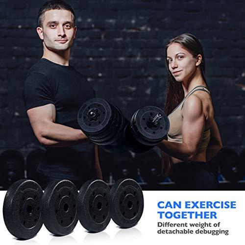 51bk6MoOv L - Home Fitness Guru