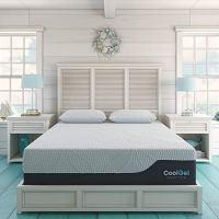 buy a memory foam mattress
